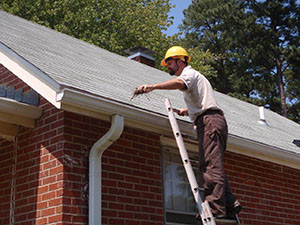 Home Maintenance for Fall
