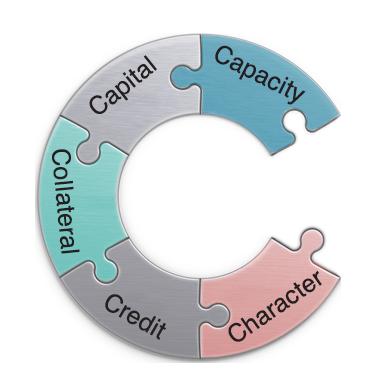 Refinancing Car Loans >> Establishing Credit | Yaletown Mortgage Broker - Home Loans & Refinancing