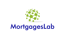 Satisfied Clients MortgagesLab Mortgage Broker