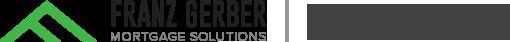 Yaletown Mortgage Broker – Home Loans & Refinancing